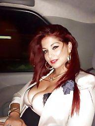 Arab, Arab milf, Hot, Big tit milf, Big tits milf, Milf big tits