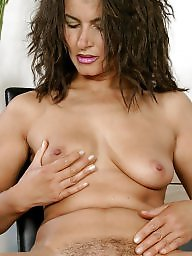 Hairy, Hairy mature, Matures, Mature hairy, Brunette mature, Mature brunette