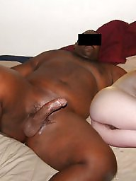 Cuckold, Interracial cuckold, Group, Groups, Cuckold interracial, Cuckolds