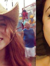 Redheads, Redhead