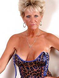 Mistress, Mature femdom, Mature boobs, Big mature, Mature mistress, Femdom mature