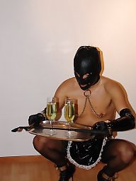 Sissy, Slave, Training, Slaves
