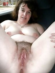 Hot mature, Mature flash, Flashing mature