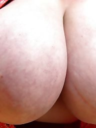 Big boobs, Massive boobs, Big mature, Massive, Mature boob