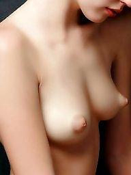 Female, Body