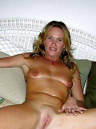 Sexy mature, Mature milf