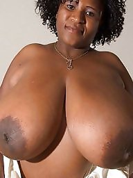 Ebony, Black, Ebony tits, Blacks, Black tits
