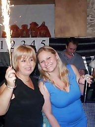 Busty russian, Russian boobs, Russian, Busty russian woman, Busty big boobs