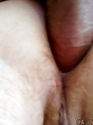 Bbw hairy, Hairy bbw, Amateur hairy