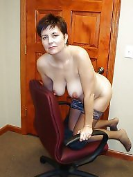 Mature, Lady, Amateur mature, Mature amateur, Ladies, Milf mature