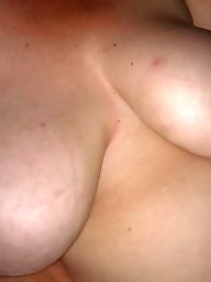 Boobs, Blow, Amateur blow