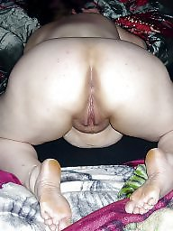 Bbw ass, Masturbation, Mature bbw, Masturbating, Masturbate, Mature masturbation