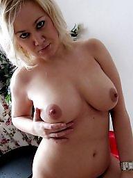 Busty mature, Busty milf, Mature busty, Milf tits, Milf busty, Tit mature