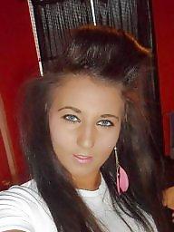 British, British teen, Teen tits, British tits, British teens, British amateur