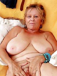 Granny, Mature, Bbw, Bbw granny, Mature bbw, Bbw mature