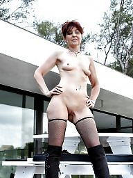 Mature stockings, Mature stocking, Milf stockings, Stocking milf, Milf stocking