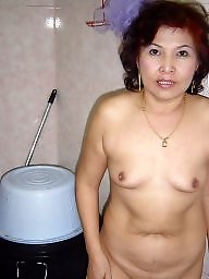Asian mature, Mature asian, Amateur mature, Mature asians