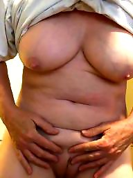 Matures, Old milf