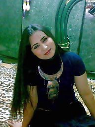 Arab, Arabic, Egypt, Teen girls, Arab mature, Mature arab