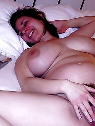 Bbw mature, Mature boobs, Mature bbw, Bbw fuck, Big mature, Bbw fucking