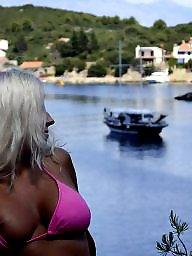Mature beach, Blonde mature, Beach mature, Mature blond, Blond mature, Public matures