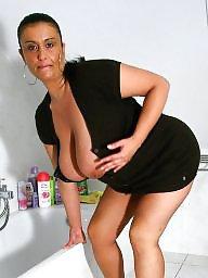 Breast, Huge boobs, Huge, Mature milf, Breasts