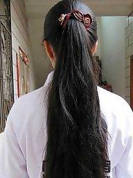 Hair, Perfect