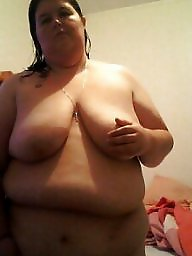 Hairy bbw, Wet, Bbw hairy, Amateur hairy