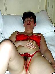 Pantyhose, Mature pantyhose, Lingerie, Mature lingerie, Pantyhose mature, Amateur pantyhose