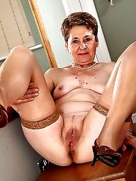 Granny ass, Granny stockings, Ass granny, Mature granny, Granny mature, Ass mature