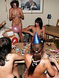 Girl, Girls, Milf teen, Teen girls, Mature teen
