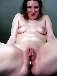 Hot mature, Hot milf, Mature flashing, Flashing mature, Mature hot, Mature flash
