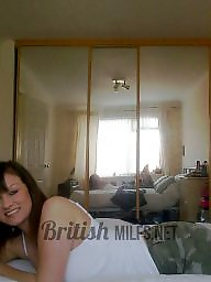 Dirty, Uk mature, Mature milf, Uk milf, Dirty mature, Mature uk