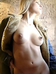Crazy, Hot blonde, Goddess, Hot blond