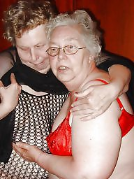Granny, Old granny, Old grannies, Amateur mature, Granny amateur, Mature granny
