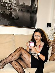 Pantyhose, Amateur pantyhose, Teen stockings, Teen pantyhose, Amateur stockings