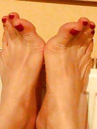 Turkish, Foot, Milf pussy, Milf feet, Turkish pussy, Turkish feet