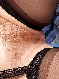 Hairy mature, Hairy, Mature stocking, Stockings mature, Mature stockings, Stocking mature