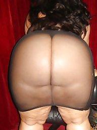 Bbw ass, Mature ass, Mature bbw, Bbw sexy, Sexy bbw, Ass bbw