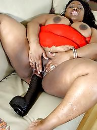 Asian, Ebony bbw, Latinas, Latin bbw, Bbw asian