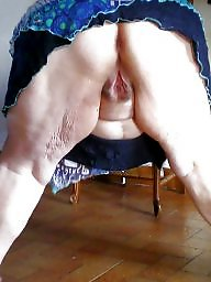 Masturbation, Masturbating, Masturbate, Mature bbw ass, Ass bbw, Mature masturbation