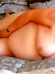 Mature, Curvy, Curvy mature, Mature bbw, Bbw stockings, Bbw stocking
