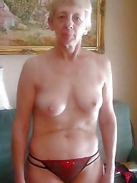 Bbw granny, Amateur, Granny bbw, Bbw grannies, Mature granny, Amateur grannies