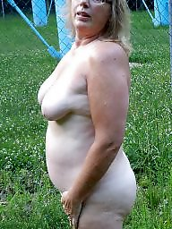 Mature outdoor, Public mature, Outdoors, Outdoor mature, Night, Mature public