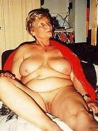Granny ass, Bbw granny, Granny bbw, Mature ass, Mature, Mature bbw ass