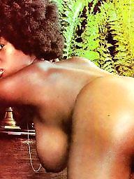 Vintage ebony, Hairy ebony, Ebony hairy, Classic, Vintage hairy, Vintage boobs