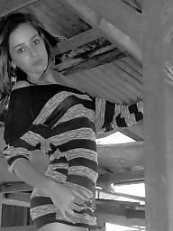 Teen model, Model, Models, Latin teen