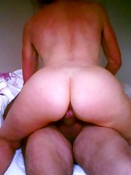 Mature ass, Nurse, Ass mature, Hidden, Cam, Nurses