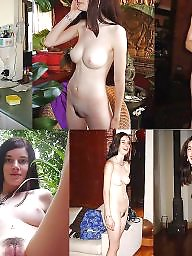 Dress, Dressed undressed, Blowjob, Dress undress, Undressed, Undress