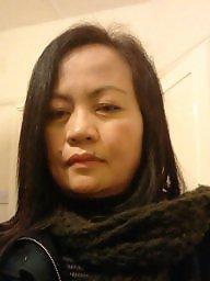 Asian milf, Aunt, Asians